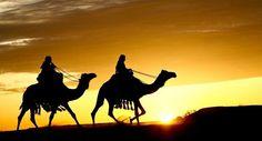 Inilah Dua Orang dan Dua Keluarga Pilihan Allah SWT Sebagai Generasi Terbaik  Menjadi manusia yang dipilih oleh Allah SWT tentu saja hal yang paling membahagiakan bagi seluruh umat Islam. Bagaimana tidak segala kemuliaan tentu Allah berikan kepada manusia-manusia pilihannya ini. Tidak hanya kemuliaan saat berada di dunia namun juga di akhirat.  Allah SWT memilih siapa saja yang dikehendaki oleh-Nya untuk dijadikan sebagai kekasih dan hamba pilihan. Tidak hanya berasal dari golongan para Nabi…