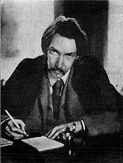 """Robert Louis Stevenson was a Scottish novelist, poet, and travel writer. (""""Treasure Island"""", """"Dr Jekyll and Mr Hyde"""") Book Writer, Book Authors, Books, Robert Louis Stevenson, Scottish Authors, Jekyll And Mr Hyde, Essayist, Writers And Poets, People Of Interest"""