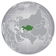 See how Kazakhstan ranks in US News Best Countries. Photos, statistics and additional rankings of Kazakhstan. Cool Countries, Kazakhstan, Central Asia, News, Country, World, Rural Area, Country Music, The World