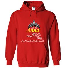(Tshirt Suggest Gift) Anna Order Online Hoodies Tees Shirts