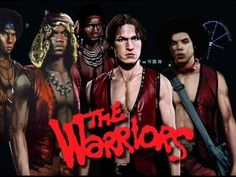The Warriors is back can you dig it! Hardcore Difficulty The Warriors is a beat 'em up video game, developed by Rockstar Toronto and published by Rockstar Ga. Beat Em Up, Rockstar Games, Warriors, Video Game, Gaming, Movies, Movie Posters, 2016 Movies, Video Games