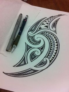 Tattoo Trends – Tatto Ideas 2017 Maori tattoo design…… - awesome Tattoo T. - Tattoo Trends – Tatto Ideas 2017 Maori tattoo design…… – awesome Tattoo Trends – Tatto I - Maori Tattoos, Maori Tattoo Frau, Ta Moko Tattoo, Hawaiianisches Tattoo, Tattoo Style, Tattoo Motive, Samoan Tattoo, Body Art Tattoos, Sleeve Tattoos