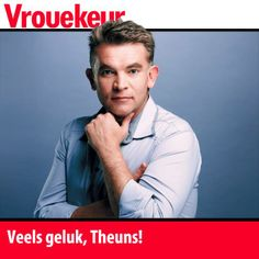 Theuns Jordaan Afrikaans, Thank God, South Africa, Skull, Celebs, Songs, Country, Celebrities, Rural Area