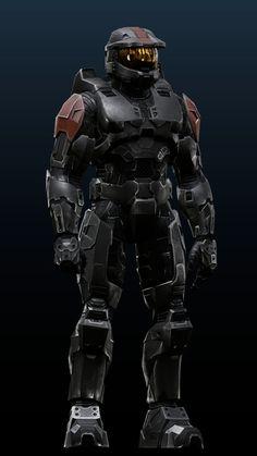 Halo Spartan Armor, Halo Armor, Star Citizen, Odst Halo, Halo Game, Halo 5, John Rambo, Halo Master Chief, Halo Series
