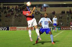 ESPORTE: Resumo da rodada - Esporte com Wagner Augusto