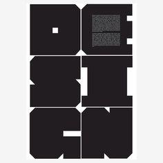 NAXART  Graphic Design Posters