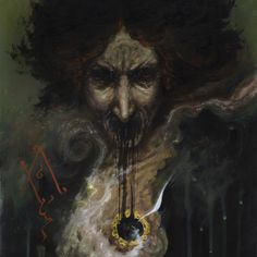 Akhys-The-Dreaming-I-01.jpg (1500×1500)