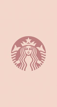 iphone wallpaper coffee for iPhone Wallpaper Backgrounds and Plus Starbucks Logo for Rose Gold iPhone Wallpaper Iphone Wallpaper Rose Gold, Iphone Background Wallpaper, Pink Wallpaper, Aesthetic Iphone Wallpaper, Disney Wallpaper, Cartoon Wallpaper, Aesthetic Wallpapers, Rose Gold Lockscreen, Iphone 7 Rose Gold