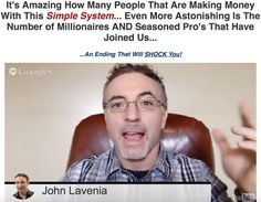 Get In Here For Free Access To Internet Best Home Business