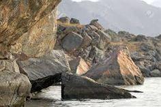 Image result for rocks and boulders