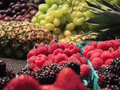 Is Eating Too Much Fruit Dangerous? Fruit may effectively be amongst the healthiest foods on this world, however that doesn't mean you can go hog wild with it. The reality is, fruit canister […] Help Losing Weight, Reduce Weight, How To Lose Weight Fast, Best Protein, High Protein Recipes, Fast Weight Loss, Healthy Weight Loss, Weight Gain, Loose Weight