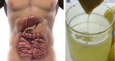Con este tratamiento 100% natural de desintoxicación lograráseliminar la grasa, toxinas y otras sustanciasdañinas que acumulaste en las festividades