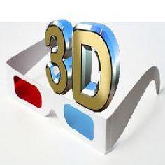 Fotografia em 3D       CONFIRA ➜ http://proddigital.co/12aTn31