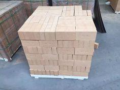 Refractory Brick, Ceramic Fiber, Ceramics, Ceramica, Pottery, Ceramic Art, Porcelain, Ceramic Pottery