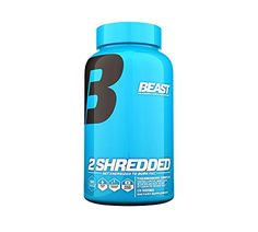 The Beast Sports Nutrition 2 Shredded Professional Strength Thermogenic Complex , 120 capsules     Tag a friend who would love this!     $ FREE Shipping Worldwide     Get it here ---> http://herbalsupplements.pro/product/the-beast-sports-nutrition-2-shredded-professional-strength-thermogenic-complex-120-capsules/    #herbssupplements #supplements  #health #herb