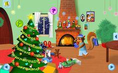 Un Deseo por Navidad | Smile And Learn