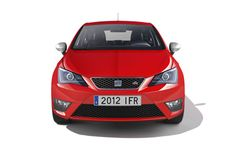 Seat Leon FR Photos and Specs. Photo: Seat Leon FR specs and 22 perfect photos of Seat Leon FR Mercedes Sprinter, Mercedes Amg, Co2 Emission, Navy Blue Living Room, Father Photo, Home Depot Adirondack Chairs, Comfortable Office Chair, Seat Leon, Shabby Chic Table And Chairs