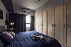 apartamento-masculino-industrial-17 (quarto)