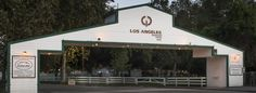 The Los Angeles Equestrian Center offers complete boarding facilities with access from our property perimeter to over 50 miles of Griffith Park horse trails.