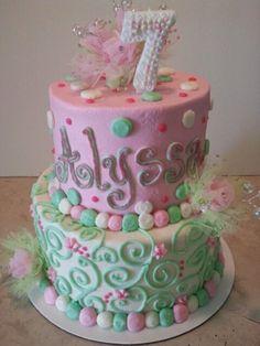 www.pinkcookiebox.com