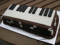 Colored base....pink, purple or teal? With multi-colored keys and music notes to make it kiddie