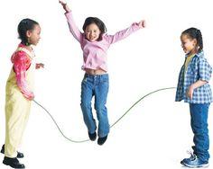 Montessori Parenting: Logical and Natural Consequences - NAMC Montessori Teacher Training Blog