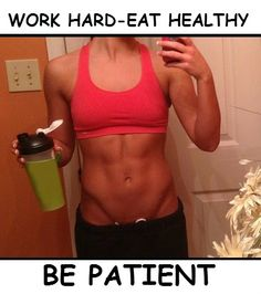 Look at that v. I have a lady boner. Body Fitness, Fitness Tips, Health Fitness, Body Inspiration, Fitness Inspiration, Weight Loss Motivation, Fitness Motivation, V Cut Abs, Fit Abs