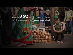 Lives of Others | Survivors of Violence - YouTube