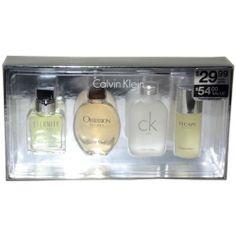 Calvin Klein Variety by Calvin Klein for Men Mini Gift Set - http://www.theperfume.org/calvin-klein-variety-by-calvin-klein-for-men-mini-gift-set/