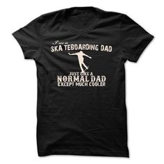 Im a Skateboarding Dad LIMITED TIME ONLY. ORDER NOW if you like, Item Not Sold Anywhere Else. Amazing for you or gift for your family members and your friends. Thank you! #daddy #father