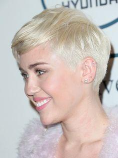 Die 14 Besten Bilder Von Frisuren Short Hair Short Haircuts Und