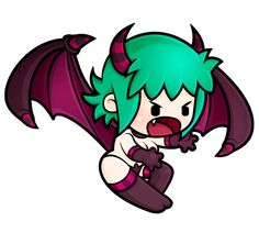 Kawaii Enemies & Pets Design for Sweet Sins Game App on Behance Cartoon Characters, Fictional Characters, Game App, Animal Design, Bowser, Sonic The Hedgehog, Pop Culture, Concept Art, Indie