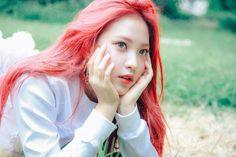 mature-redhead-wendy-princess