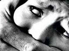Zakar cuma 2 inci mustahil dituduh rogol 2 pelacur   Seorang lelaki yang dituduh merogol tidak mungkin melakukan kesalahan itu kerana perutnya terlalu gendut dan kemaluannya pula tersangat kecil hujah peguamnya.  Tertuduh kes rogol dakwa zakar terlalu kecil hanya satu inci  Peguam tertuduh Jacques Rouschop memberitahu mahkamah Ottawa warga Kanada itu tidak merogol dan mencekik dua pekerja seks kerana beliau menghidap penyakit hernia.  Penyakit itu menyebabkan terlalu sakit untuknya…