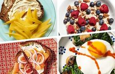 7 Healthy Breakfasts That Help You Lose Weight – Steps to Health – Breakfast Recipes Health Breakfast, Breakfast Recipes, Waffles, Breakfast Casserole, Fondue, Health Tips, Health Fitness, Lose Weight, Healthy Eating