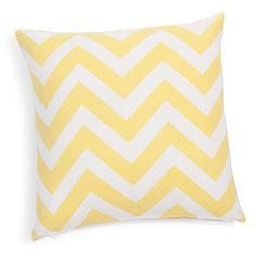Mix-and-match furniture & decor Deco Pastel, Dinner Places, Scandinavian, Sweet Home, Comfy, Throw Pillows, Yellow, Inspiration, Couture