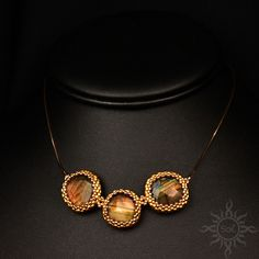 #beading #beadwork #beadweaving #labradoritenecklace #labradoritejewelry #beadedcabochon #gold #gemstonenecklace #goldnecklace #elegantjewelry #rosegold #rosegoldjewelry #facetedlabradorite #artisanjewelry #semipreciousjewelry #goldlabradorite #chainnecklace #elegantnecklace  #beadednecklace #flashlabradorite #rosegoldnecklace #roundnecklace #goldfillednecklace #daintynecklace #dailynecklace#beadwovennecklace#layeringnecklace