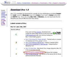 Windows XP Pro SP3 SET Edition v10.6.1[TeNeBrA] iso