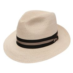 31a953fa0f9 14 Best Hat images
