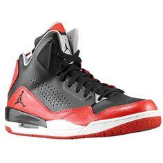 Jordan SC-3 - Men's