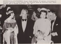 Dedicated to Grace Patricia Kelly Grimaldi American actress and Princess consort of Monaco, and her family Princess Grace Kelly, Bright Skin, American Actress, Monaco, Hollywood, Actresses, Costumes, Royals, Beauty