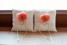Bunte Sommerhochzeit im Vintage Stil | Hochzeitsblog The Little Wedding Corner