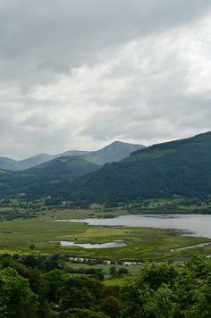 Lake District | Thomas Hanks Photography