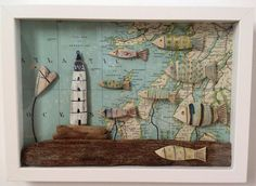 shirley vauvelle artist yorkshire - Buscar con Google