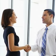 Three Dangerous Myths About Women Negotiators | LinkedIn #WomensStudies #GenderStudies #WGST