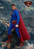 Hot Toys- Superman Returns