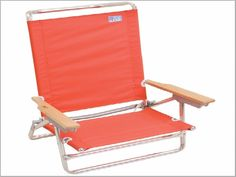 low folding deck chair Low Deck Chairs Low Deck Chairs 2016