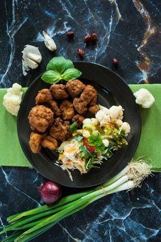 #cauliflower #glutenfree #glutenmentes #lactosefree #laktozmentes #sugarfree #cukormentes #soyfree #szojamentes #food #healthyfood #fooddelivery #mindenmentes #mindenmentesfood Lactose Free, Gluten Free, Grill Pan, Sugar Free, Cauliflower, Grilling, Healthy Recipes, Vegan, Ethnic Recipes