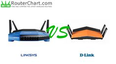 1000 Images About Wireless Routers Comparison On