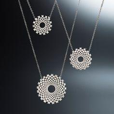 Engagement Rings   Fashion Jewelry   Gabriel NY
